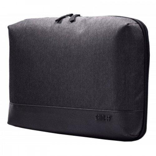 "Cocoon Grid-It Uber 13"" Sleeve For 13"" MacBook /Laptops"