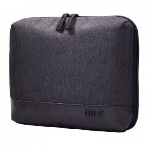 """Cocoon Grid-It Uber Tablet Sleeve For iPad & 10"""" Tablets"""
