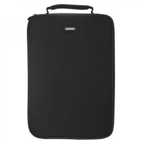 """Cocoon NoLita - Neoprene Laptop Sleeve Up To 16"""" Laptops"""