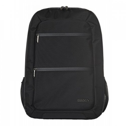 """Cocoon Slim XL 17"""" Backpack Up To 17"""" Laptop"""