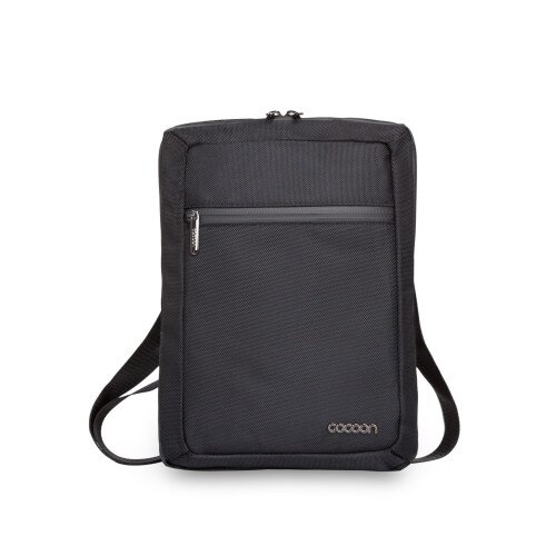 Cocoon Slim XS Tablet Messenger iPad Pro, Samsung Galaxy Note Pro and Microsoft Surface Pro