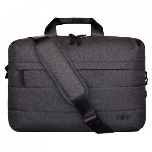 """Cocoon Tech 16"""" Laptop Brief Up To 16"""" Laptop"""