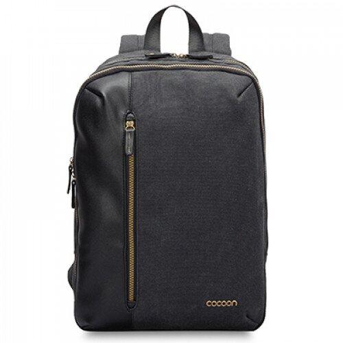 "Cocoon Urban Adventure 16"" SLIM Backpack for 16"" Laptop + 10"" Tablet"