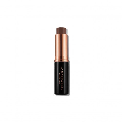 Anastasia Beverly Hills Stick Foundation - Cool Earth