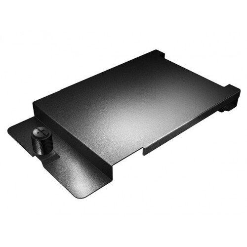 Cooler Master SSD Pocket (2.5) for MasterCase 5 Series