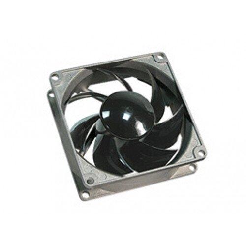 Cooler Master Aluminum Fan 80mm Case Fan