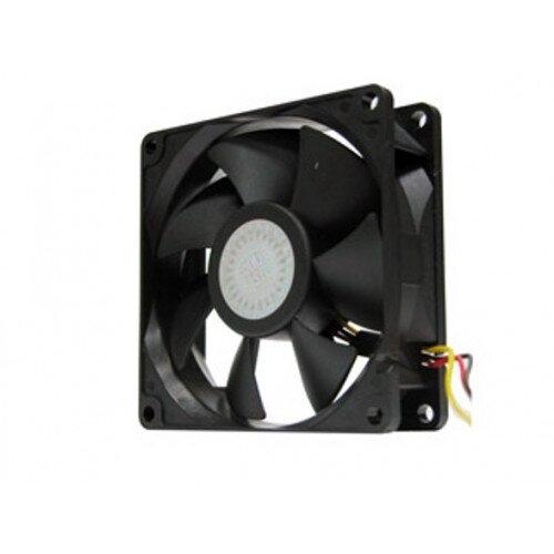 Cooler Master 80mm Case Fan