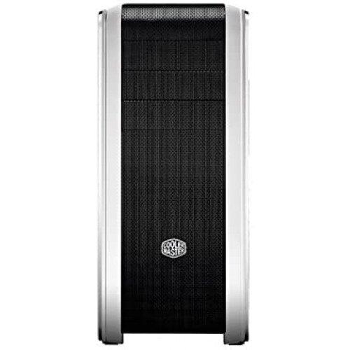 Cooler Master CM 690 III Mid Tower Computer Case
