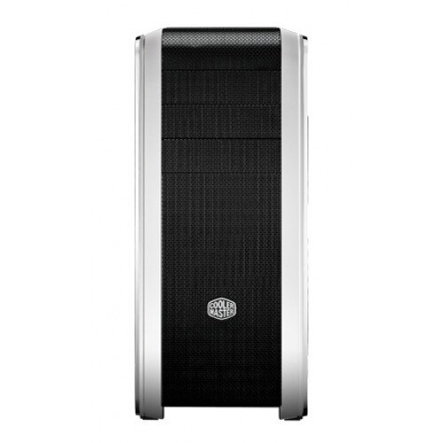 Cooler Master CM 690 III Mid Tower Computer Case - White