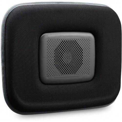 Cooler Master Comforter Air Cooling Pad - Black