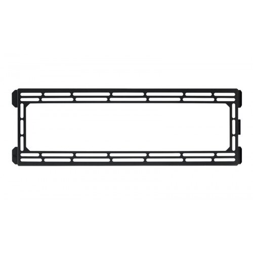 Cooler Master Cooling Bracket for Cosmos C700 Series