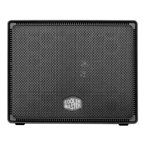 Cooler Master Elite 110 MINI ITX Computer Case