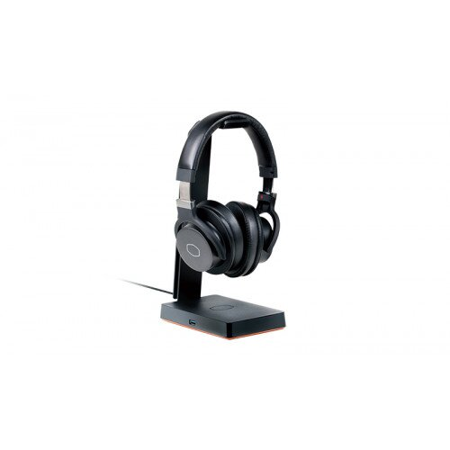 Cooler Master GS750 RGB Gaming Headset Stand