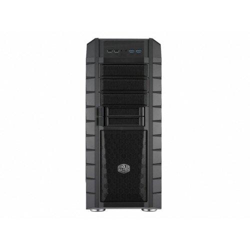 Cooler Master HAF XM Mid Tower Computer Case