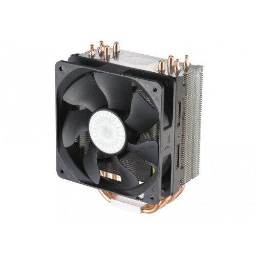 Cooler Master Hyper 212 Plus CPU Air Cooler