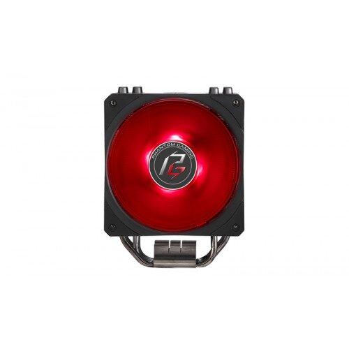 Cooler Master Hyper 212 RGB Phantom Gaming Edition CPU Cooling Fan