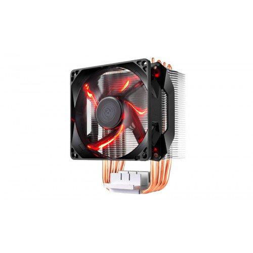 Cooler Master Hyper H410R CPU Cooling Fan