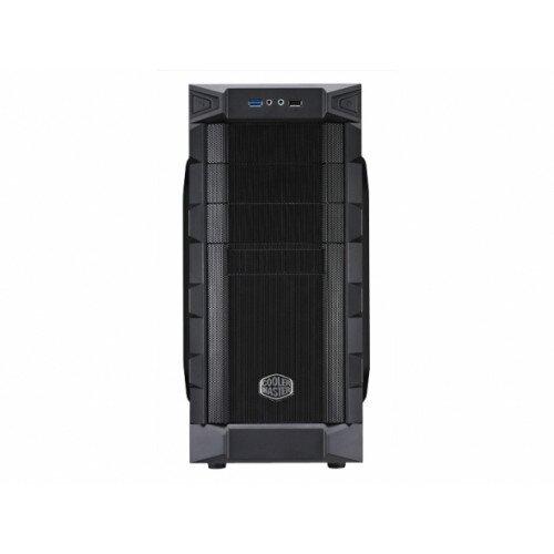 Cooler Master K280 Mid Tower Computer Case