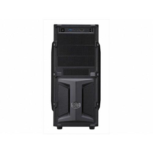 Cooler Master K350 Mid Tower Computer Case