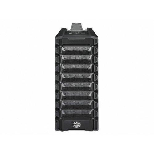 Cooler Master K550 Mid Tower Computer Case