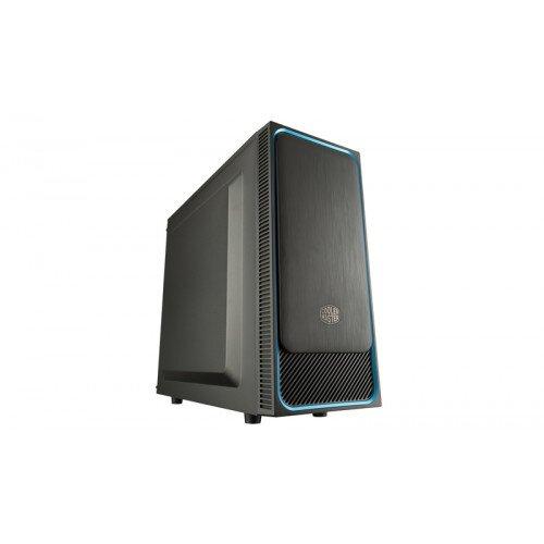 Cooler Master MasterBox E500L Computer Case