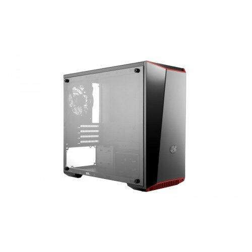 Cooler Master MasterBox Lite 3.1 Computer Case