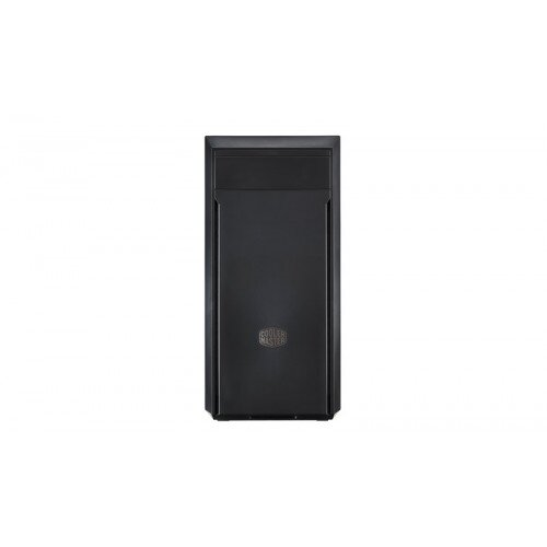 Cooler Master MasterBox Lite 3 Mid Tower Computer Case