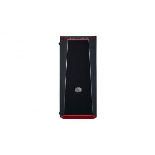 Cooler Master MasterBox Lite 5 ATX Mid Tower Computer Case
