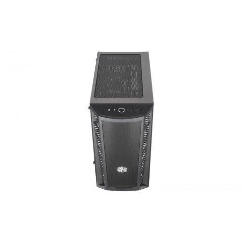 Cooler Master MasterBox MB311L Computer Case
