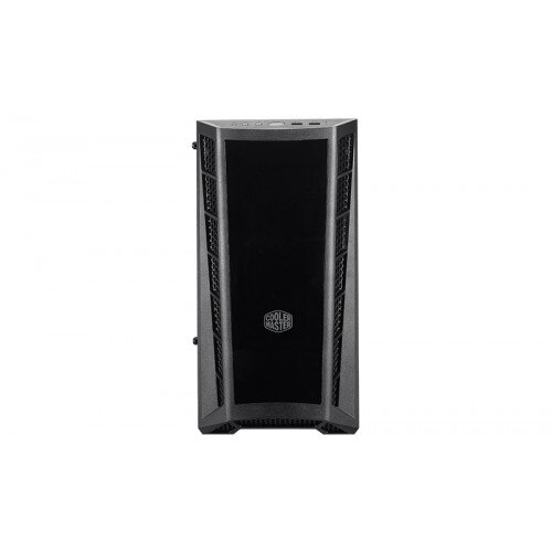 Cooler Master Masterbox MB320L Mid Tower Computer Case