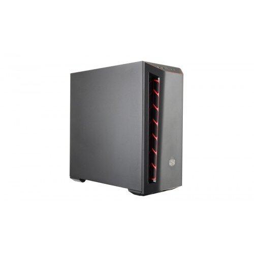Cooler Master MasterBox MB501L Computer Case