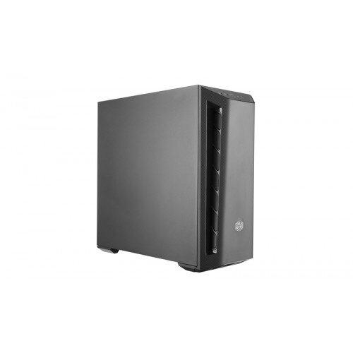 Cooler Master MasterBox MB501L Computer Case - Black