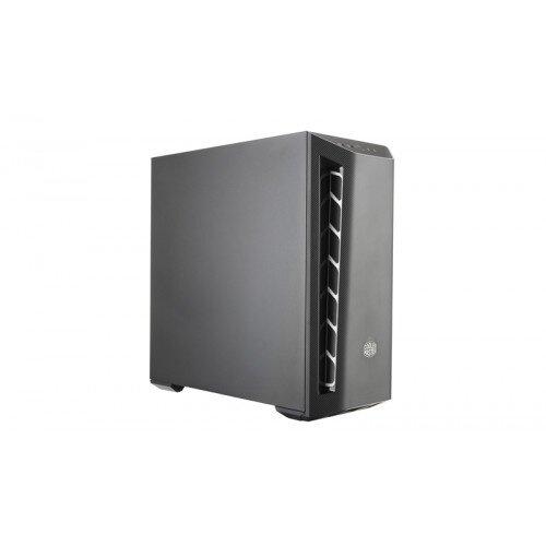 Cooler Master MasterBox MB501L Computer Case - White