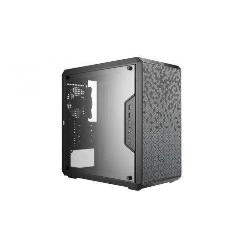 Cooler Master MasterBox Q300L Computer Case