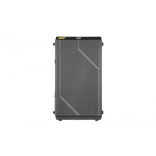 Cooler Master MasterBox Q300L TUF Gaming Edition Case