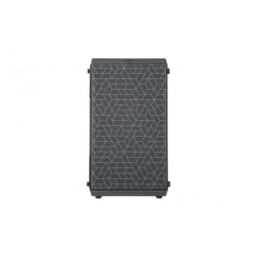 Cooler Master MasterBox Q500L Mid Tower Computer Case