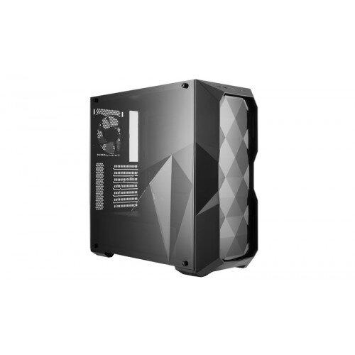 Cooler Master MasterBox TD500L Computer Case