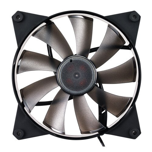 Cooler Master MasterFan PRO 140 Case Fan