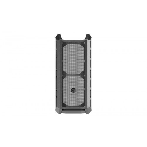 Cooler Master Mesh Front Panel for MasterCase H500P Series Computer Case