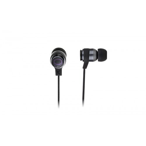 Cooler Master MH703 In-Ear Wired Headphones
