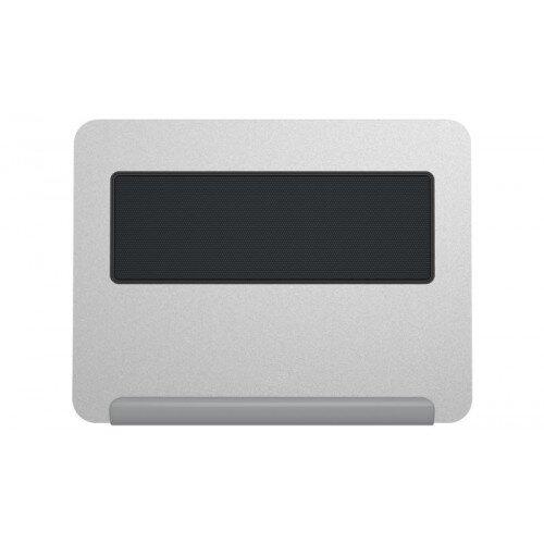 Cooler Master NotePal U150R NoteBook Cooler