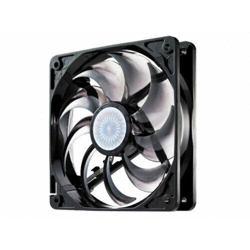 Cooler Master SickleFlow X (Non LED) Case Fan