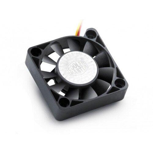 Cooler Master Standard 40mm Case Fan