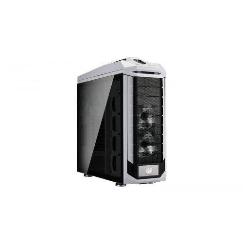 Cooler Master Stryker SE Full-Tower Computer Case