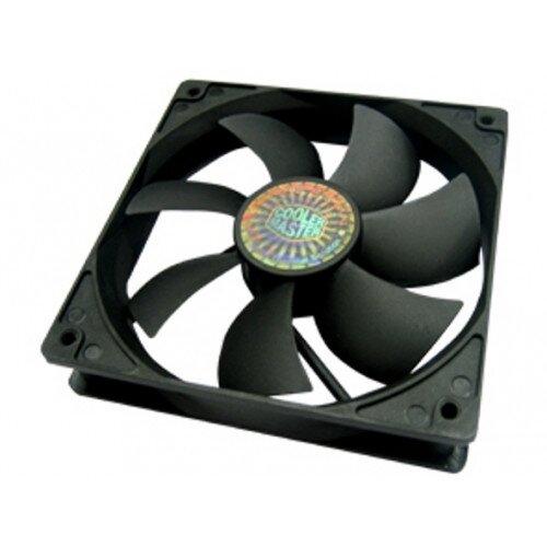 Cooler Master Super 120 SU1 Case Fan
