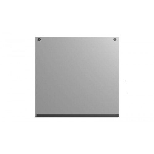 Cooler Master Tempered Glass Side Panel for MasterBox Lite 5, MB500, MB600L and K500L