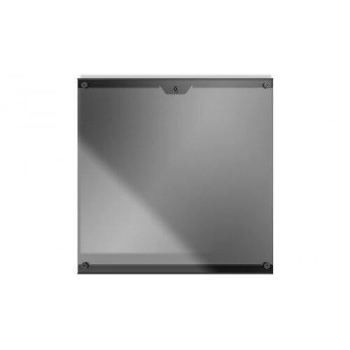 Cooler Master Tempered Glass Side Panel For MasterCase 5 And 6 Series