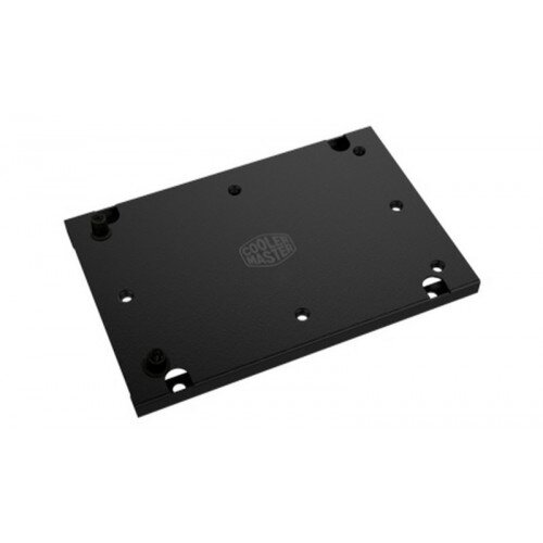Cooler Master Vertical SSD Tray