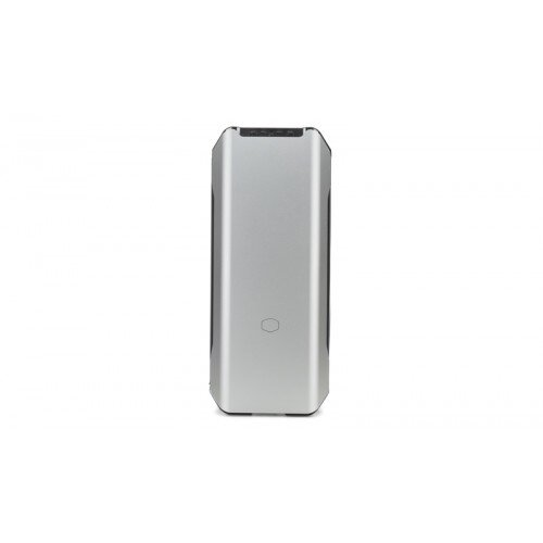 Cooler Master Work/Play Mastercase SL600M Computer Case