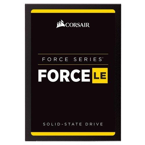 Corsair Force Series LE SATA 3 6Gb/s SSD - 480GB